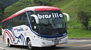 expreso brasilia 2