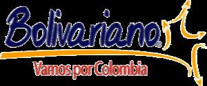 expreso-bolivariano