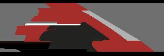 logotipo de rapido duitama